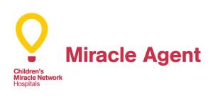 MiracleAgentLogo1